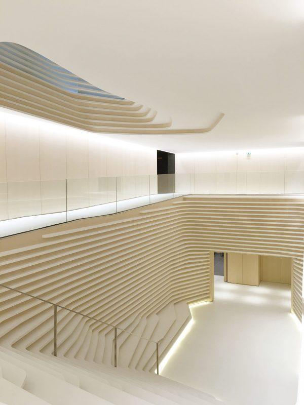1_NP_Projet Vendôme_@Julien Lanoo_Image1