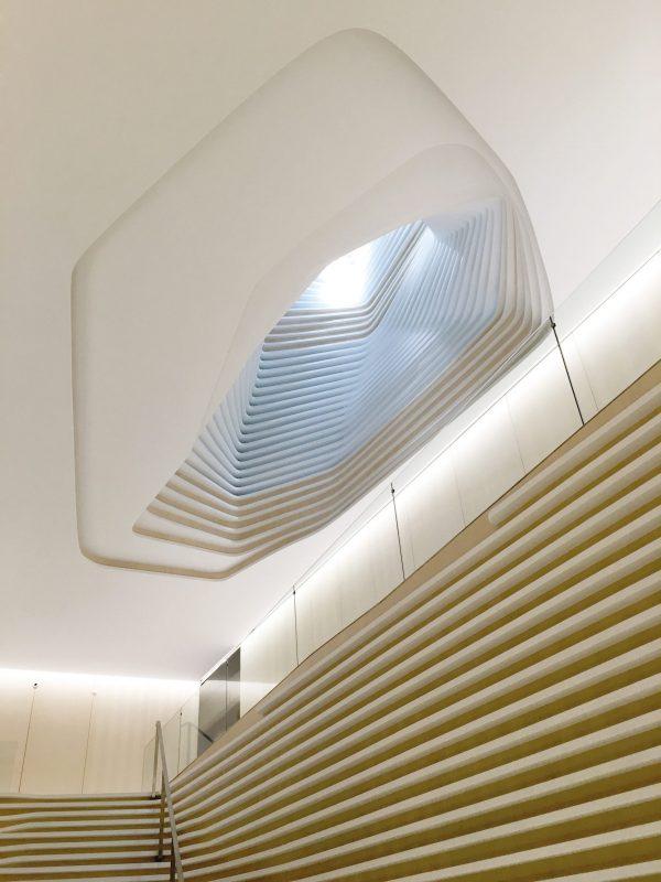 2_NP_Projet Vendôme_@Julien Lanoo_Image2-
