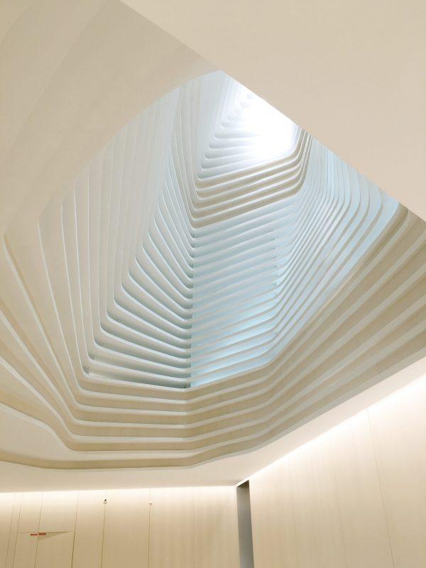 3_NP_Projet Vendôme_@Julien Lanoo_Image3