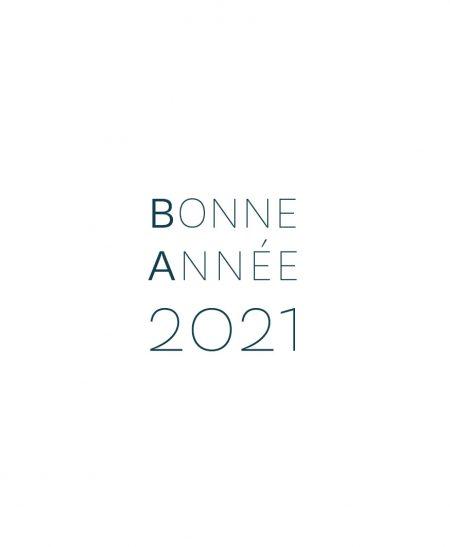 Bonne année 2021_2