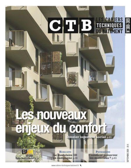 CTB_388