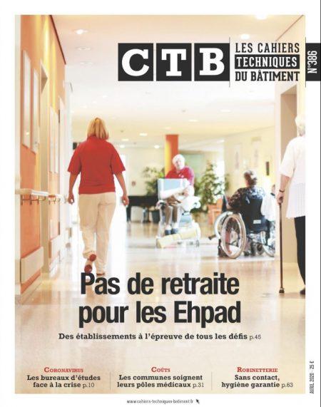 CTB_Avril 2020