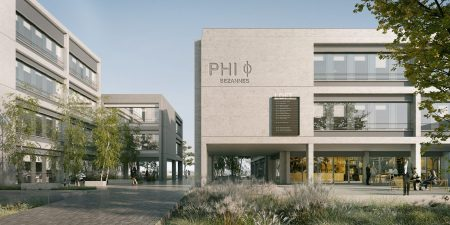 Naud Poux_Reims le phi_PV03_Acces Lobby_v1 M2